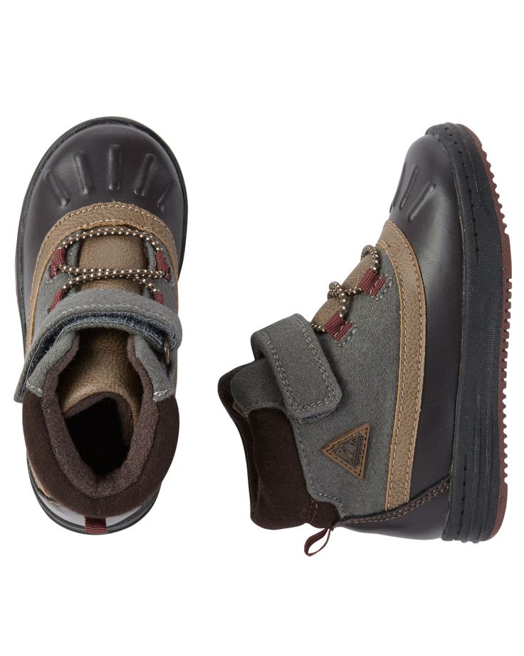 25+ best ideas about Kids Hiking Boots on Pinterest