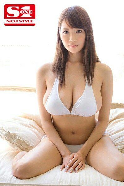tsukada shiori