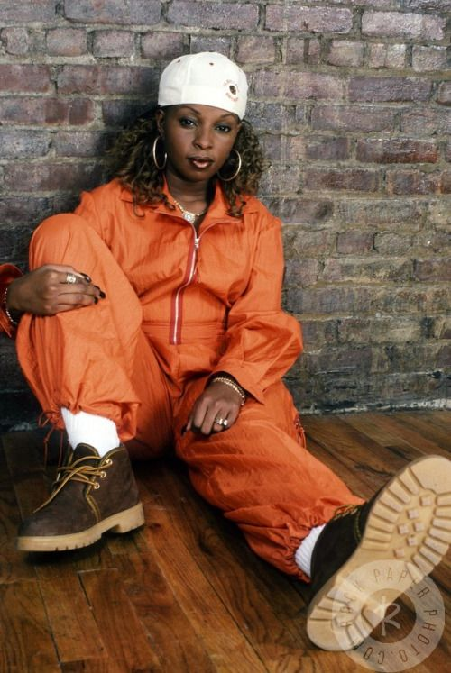 270 best mary j blige images on pinterest mary mecca