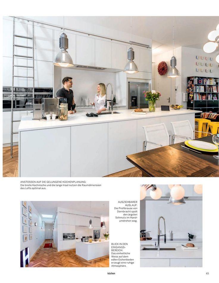 Přes 25 nejlepších nápadů na téma L Küchen na Pinterestu - kleine küche l-form