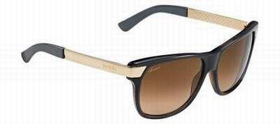 lunettes de soleil gucci soldes,lunettes gucci homme prix,lunettes soleil gucci grain cafe.jpg
