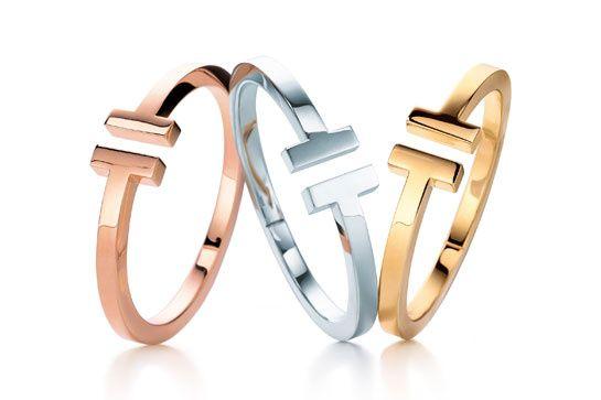 Les bracelets T de Francesca Amfitheatrof x Tiffany & Co. http://www.vogue.fr/joaillerie/le-bijou-du-jour/diaporama/le-bracelet-t-de-tiffany-co-francesca-amfitheatrof/20066#!les-bracelets-t-de-francesca-amfitheatrof-x-tiffany-amp-co