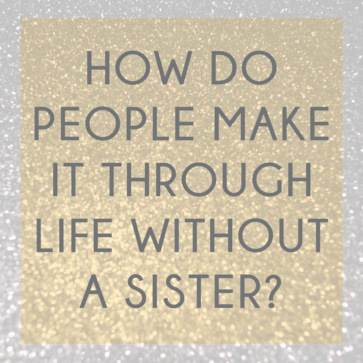 78 Quotes About Nieces On Pinterest My Best Friend
