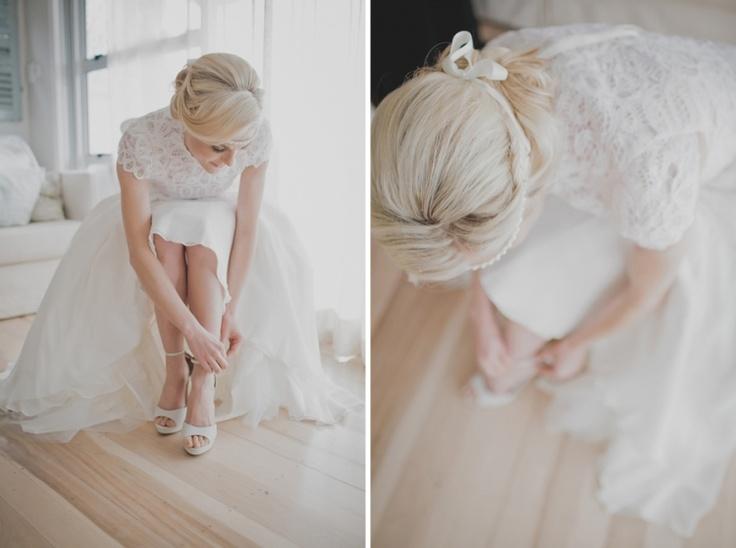 blog aucklands refuge modern bride