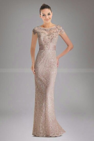 Military Ball Gowns Lace 78