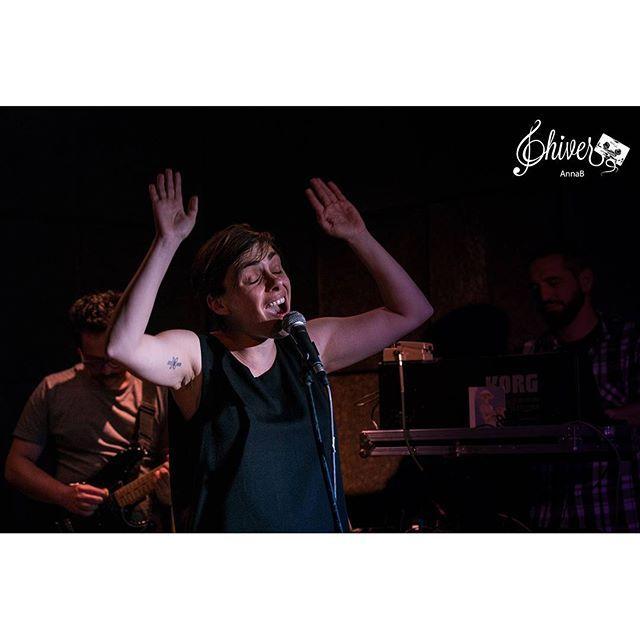 @exblosivedesign : @Amycanbe at @clandestinofaenza 21 maggio 2016  #Amycanbe#Clandestino#Faenza#live#gig#concert#shiver#shiverwebzine#music#live#liveconcert#nikon