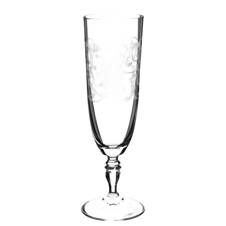 die besten 25+ décorer flute champagne ideen auf pinterest