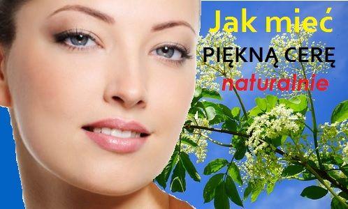 Wreszcie zakwitły Czarne Bzy! Zrób sobie naturalny domowy kosmetyk, dzięki któremu pozbędziesz się wszelkich niedoskonałości cery, przyspieszysz gojenie się ran, zadziałasz ściągająco, regenerująco i odmładzająco>>> http://tnij.org/lfeuipr