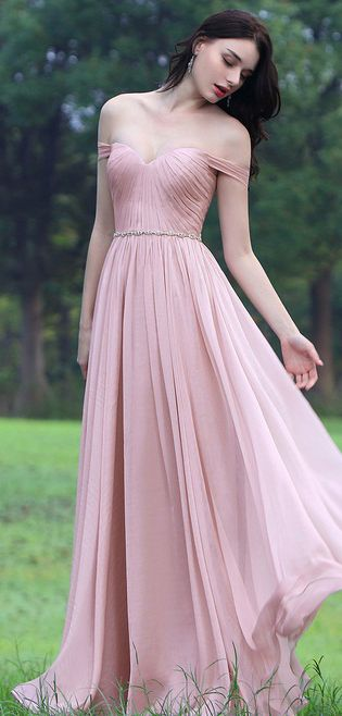 326 best eDressit | Bridesmaid Dress images on Pinterest
