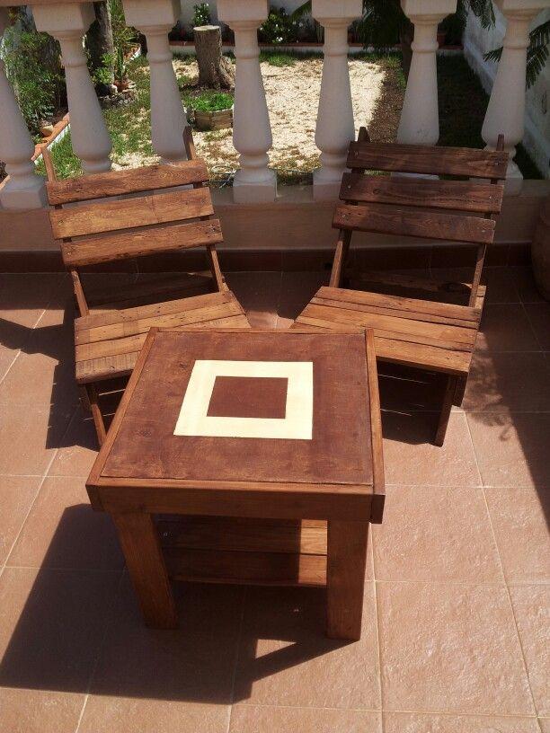 Leeros De Madera Good Mesa Rectangular Vandyk Estilo Nrdico Lacado - Leeros-de-madera