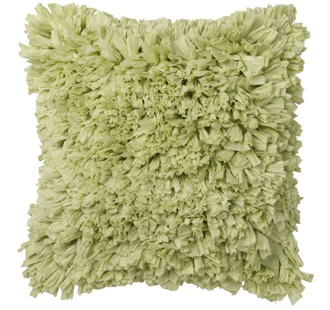 raffles-45x45cm-filled-cushion-lime