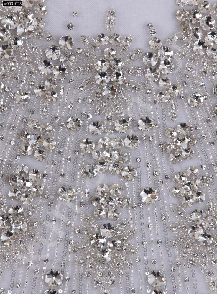 Abiye Kumaş, Gelinlik Kumaş, Nişanlık Kumaş, Kupon Kumaş, Aksesuar ve Swarovski Taşlı ve Boncuklu Beyaz Büstiyer - A0279 modeli sizleri bekliyor. #kumaş #kumaşım #kumasci #abiye #elbise #gelinlikkumaş #mağaza #dantel #tesettür #butik #trend #kumaşçılar #aksesualar #swarovski #fabrics #terzi #ipek #dantel #şifon #saten #payet #modaevi #kadife #kumaşlar #love #instagram #design #moda #mood #style