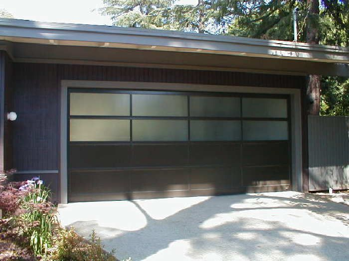 82 best images about glass garage doors bp 450 on pinterest for 16 x 11 garage door