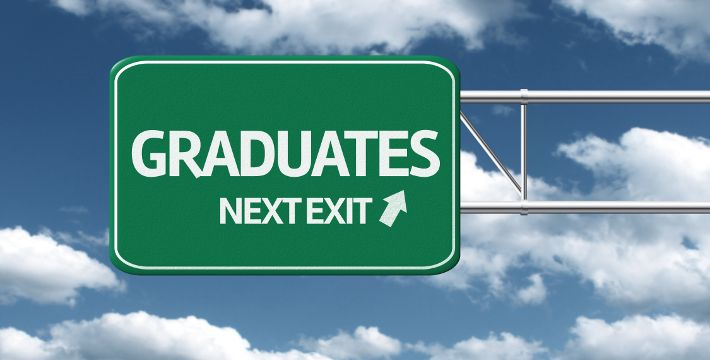 It can be difficult for a New Grad RN to land their first nursing job. Formulate a strategy to land a nursing job with the information provided in this blog post.