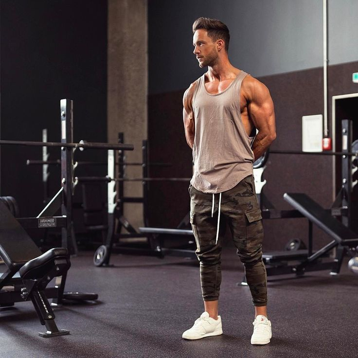 the 25 best mens gym clothes ideas on pinterest  mens