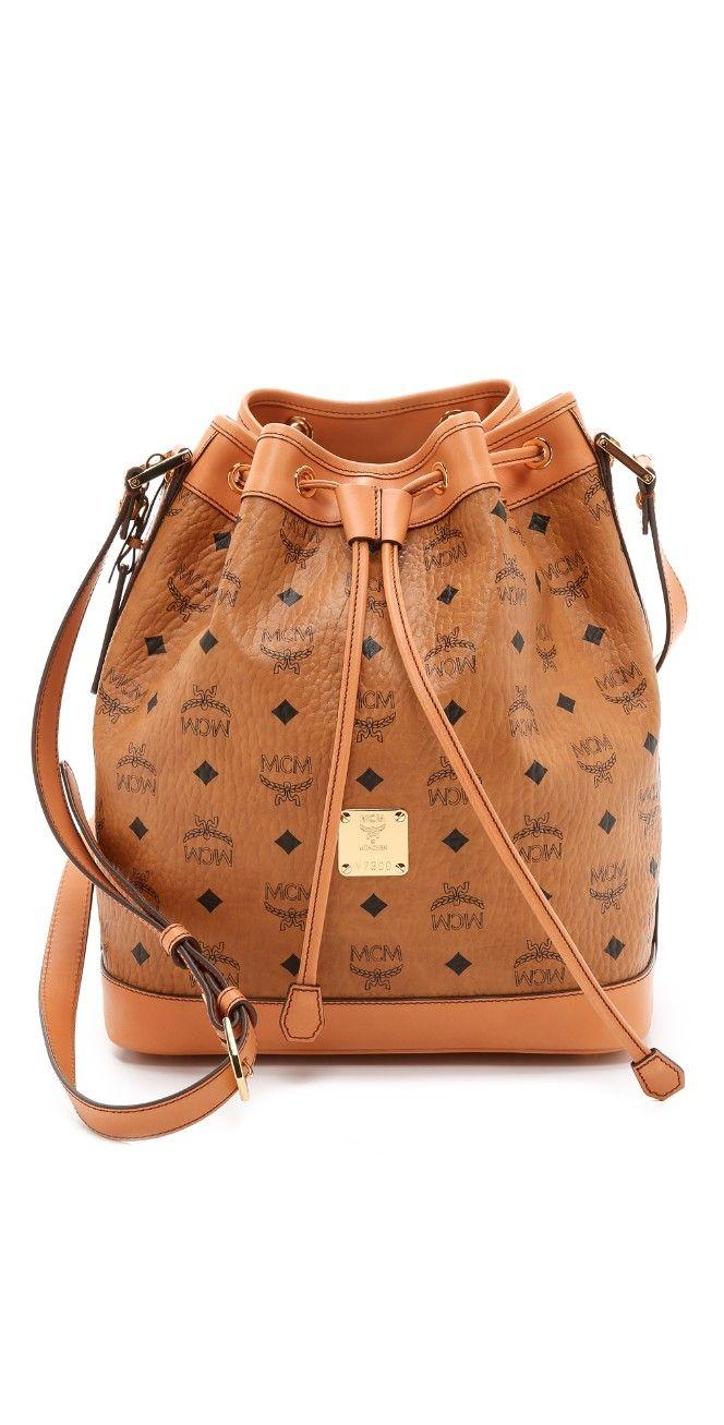 MCM bag.bag, сумки модные брендовые, bag lovers,bloghandbags.blogspot.com