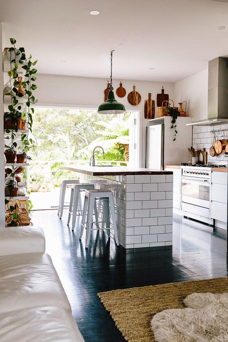320 besten Australian Homes. Bilder auf Pinterest | Outdoor plätze ...