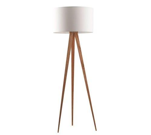https://www.gabler24.com/marken/zuiver/zuiver-lampen/zuiver-stehlampe-tripod-wood-weiss/a-10003918/