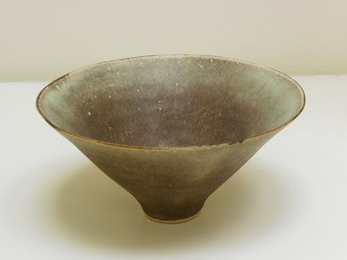 """craftkammer: """" Lucie Rie 16 March 1902 – 1 April 1995 """""""