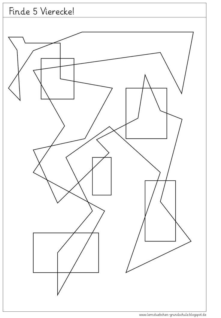Tafelmaterial+zur+ersten+Diagnose-2.jpg (1110×1600)