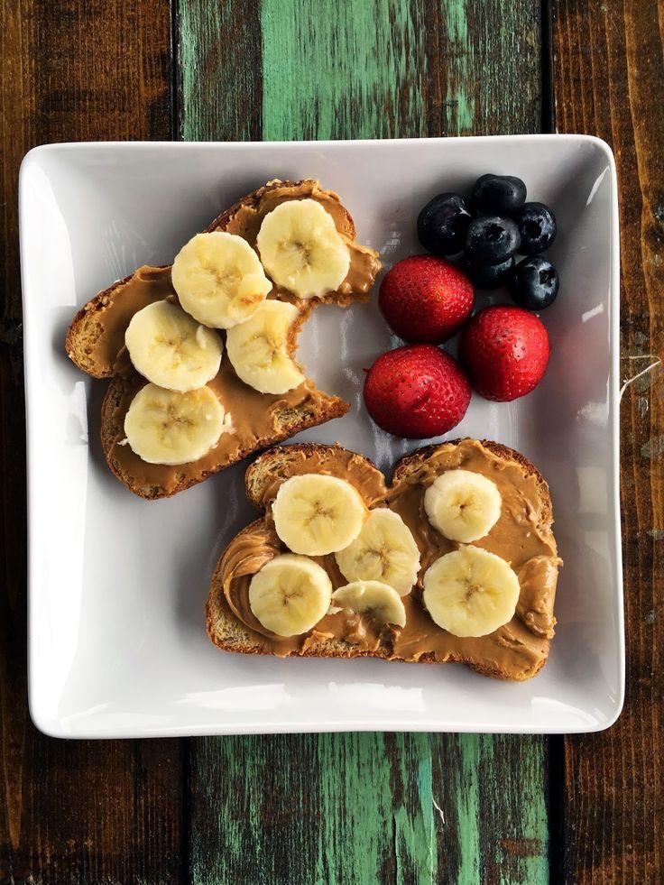 24 Best Pregnancy Snacks Images On Pinterest Healthy