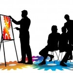 Web Design Elements: Tips  Considerations