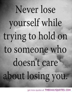 Breaking Up and Moving On Quotes : Angry Break Up Quotes Lying   Up Quote Funny Pictures Quotes Photos Break Saying