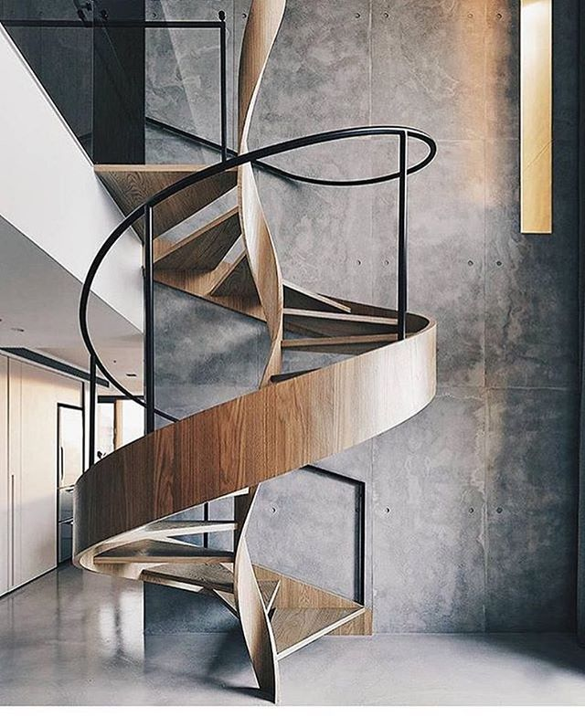 Staircase To Heaven Comparethetradie Home