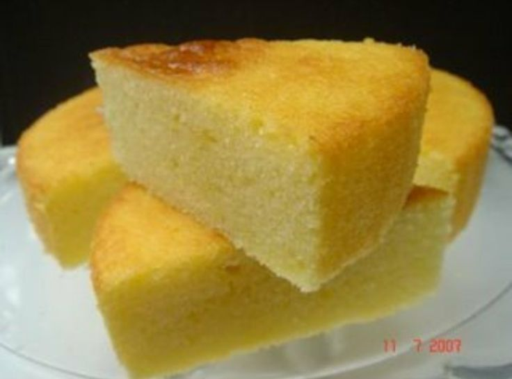 Litha.  Sun Shine Cake...need to veganize.