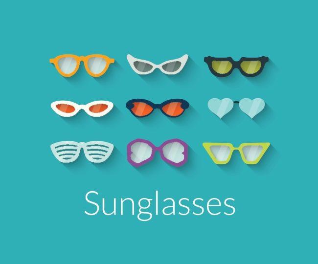 ZU GEWINNEN: 3 RODENSTOCK – Sonnenbrillen (Wert 450 €)