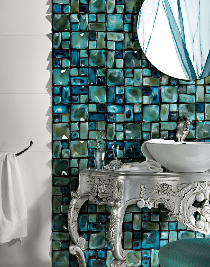 145 best good looking bathrooms images on pinterest beaumont tiles bathroom ideas and bathroom tiling