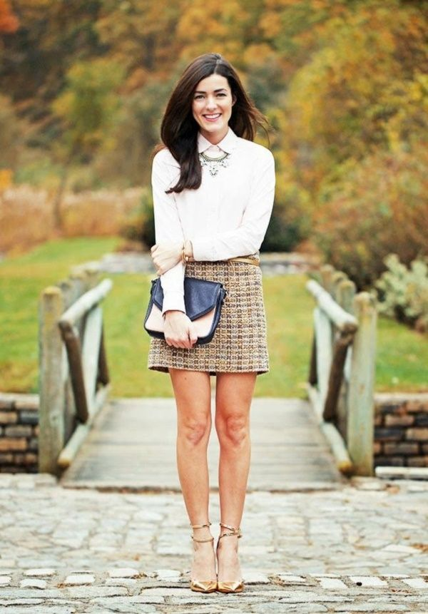 Best 25 Womens Preppy Outfits Ideas On Pinterest Preppy Outfits For School Preppy Girl
