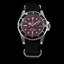 Want to purchase replica rolex Daytona or rolex submariner replica on very decent price and enticing offers visit usaywatches.ru.