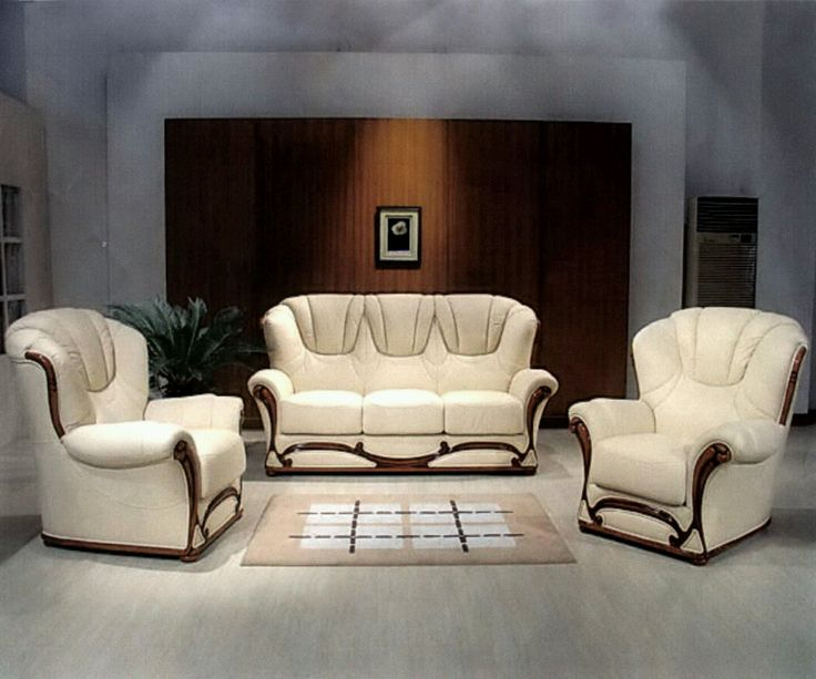 Awesome Modern Sofa Sets New 80 For Your Table Ideas With
