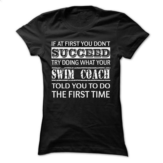 Swim Coach-byvwvhdwjy - #diy gift #shirtless