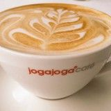 Win a coffee hamper from Joga Joga worth R1600 - Woman Online MagazineWoman Online Magazine