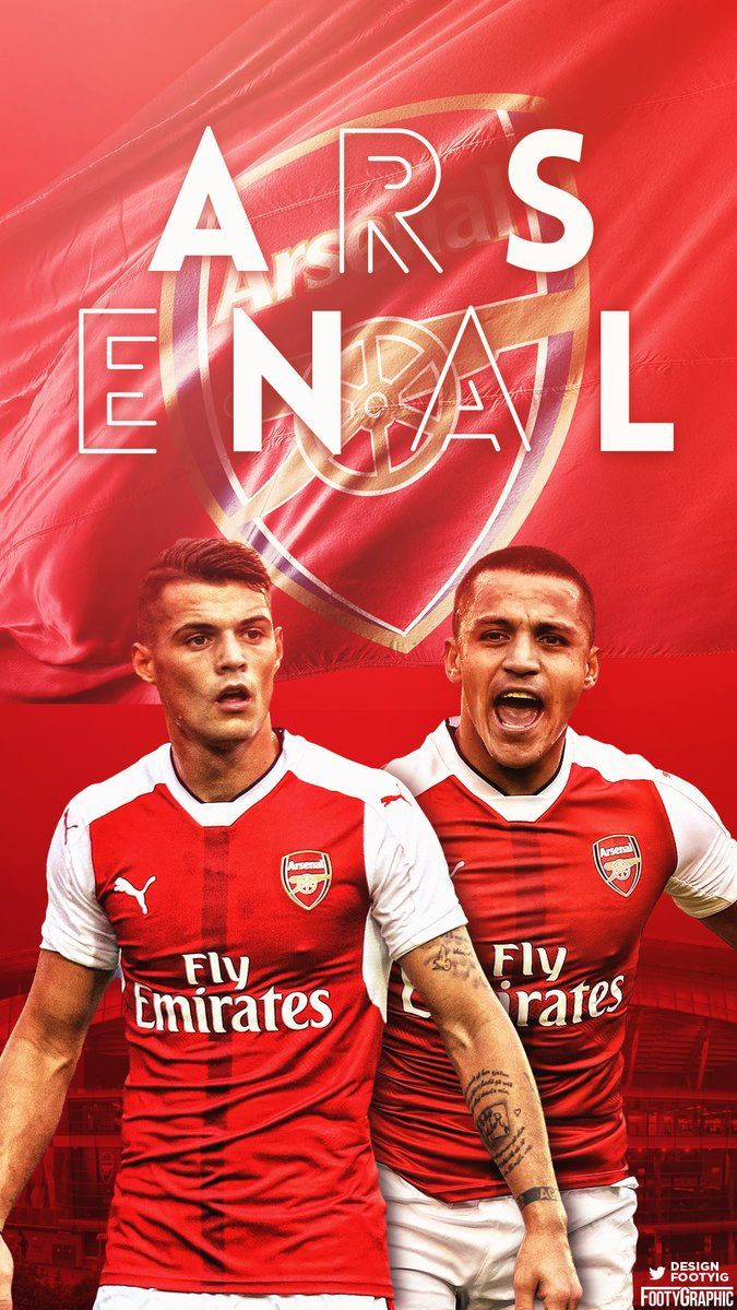 News about arsenal on Twitter