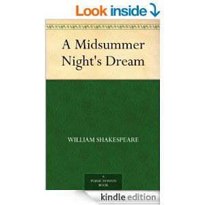 FREE ebooks: Minecraft, Shakespeare, Jules Verne, Children's Jokes and MORE! - In All You Do