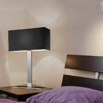 AZzardo Martens - Modern Bordslampa