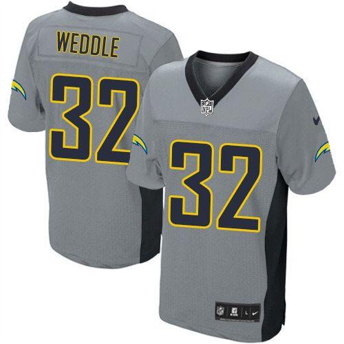 weddle jersey