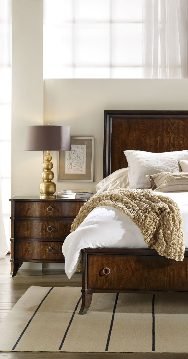 """Hotel Guest Room: 57 Best """"Nightstand"""" Images On Pinterest"""