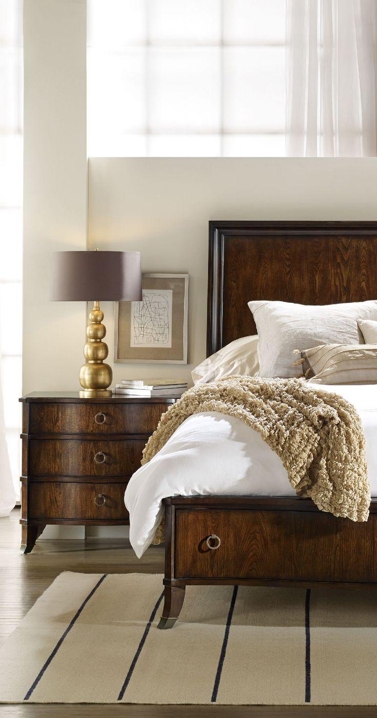 "Hotel Guest Room Design: 57 Best ""Nightstand"" Images On Pinterest"