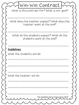 I know this is for teachers but how cool would it be for parents and their kids.