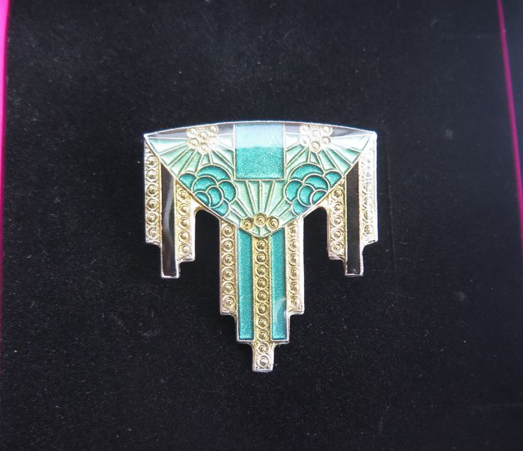234 best Pierre bex brooches images on Pinterest