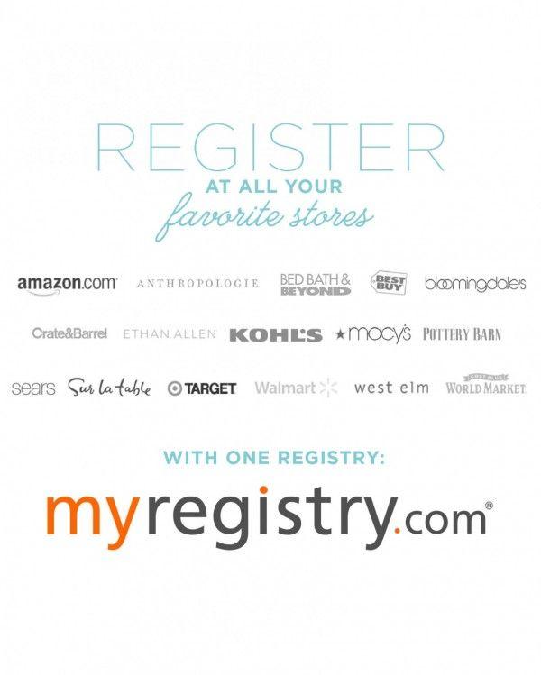 106 best Dream Wedding Registry images on Pinterest Set of, Wine - new blueprint registry how it works