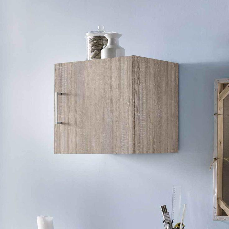 Mer enn 25 bra ideer om Wohnzimmer hängeschrank på Pinterest - hängeschrank wohnzimmer weiß