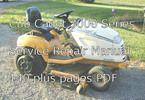 Cub Cadet 3000 Series Tractor Service Manual - Cub Cadet 3000 Series Tractor Service Manual (eBooks)Cub Cadet 3000 Series Tractor Service ManualTags: cub, service, shop, repair, workshop, cadet, manual, 3000, series, tractor, mower, deck,.... See More Cub Cadet Manuals at http://getservicerepairmanual.com/m_Cub Cadet