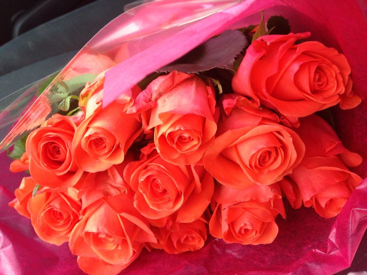 Flowers for my beautiful wife things i love pinterest