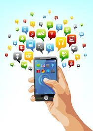 You need quantitative results to gauge the success of your #mobilemarketing and measure your return on investment ,visits garnered by your mobile site is calculated and reflected in your traffic report - http://www.dnjk.com/mobile-marketing/