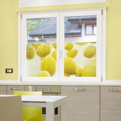 Fensterfolie - Sichtschutz Fenster Zitronen im Wasser - Fensterbilder 21x31-10.00 Jetzt bestellen unter: https://moebel.ladendirekt.de/dekoration/wandtattoos/wanddekoration/?uid=31ae35e0-4177-5023-80f5-bce98fcd689a&utm_source=pinterest&utm_medium=pin&utm_campaign=boards #heim #tattoos #dekoration